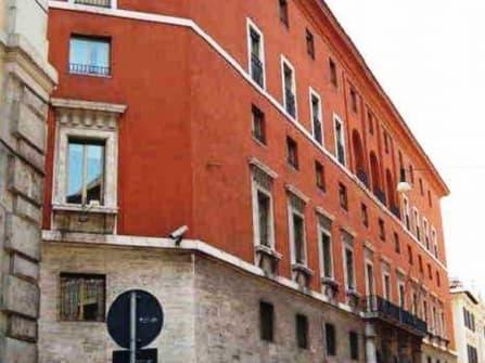 Рим недвижимость на продажу