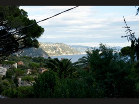Сан-Микеле-ди-Пагана вилла на продажу