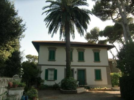 Тоскана/ Кастильончелло вилла  на продажу