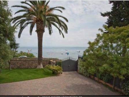 ARGENTARIO , villa in vendita