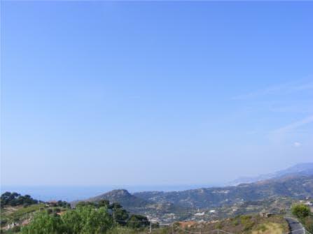 Vallebona Villa
