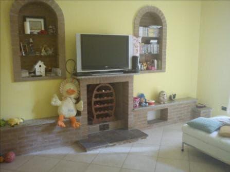 Милан Квартира на продажу