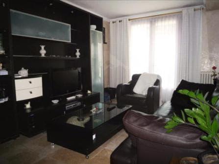 Антиб Жуан-ле-Пен апартаменты на продажу