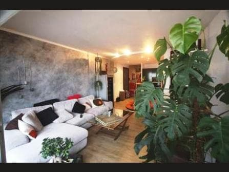 Антиб Жуан-ле-Пен квартира на продажу
