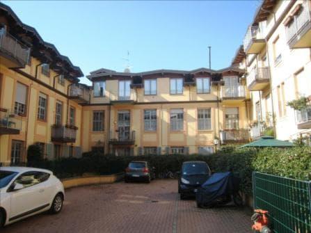 Ломбардия Милан продажа квартиры