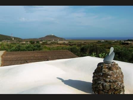 Pantelleria vendita Island / Private Island