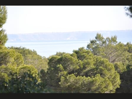 Sol de Mallorca New Construction For Sale