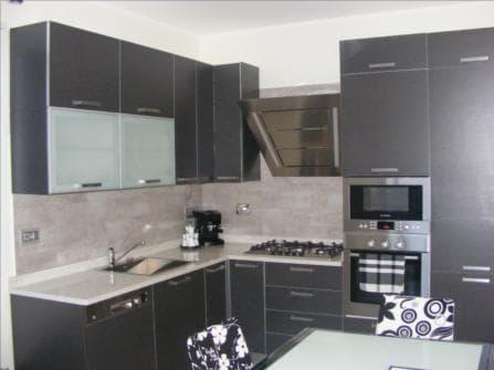 Vallecrosia Appartament for sale