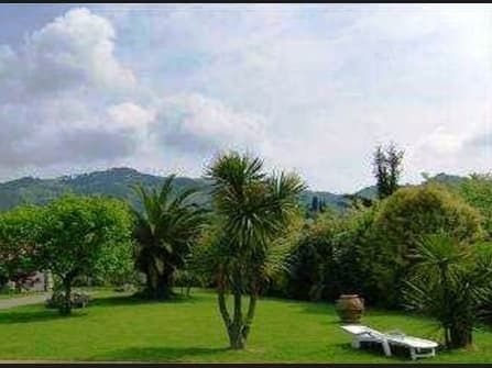 Massarosa Villa For Sale
