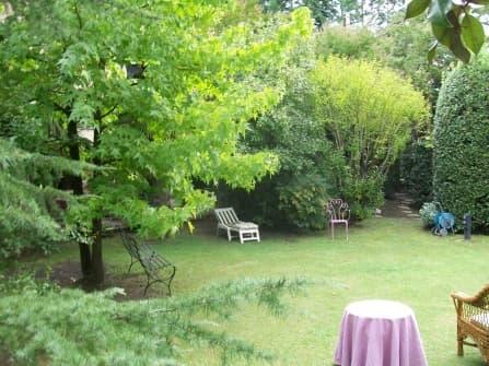 Lucca Villa For Sale