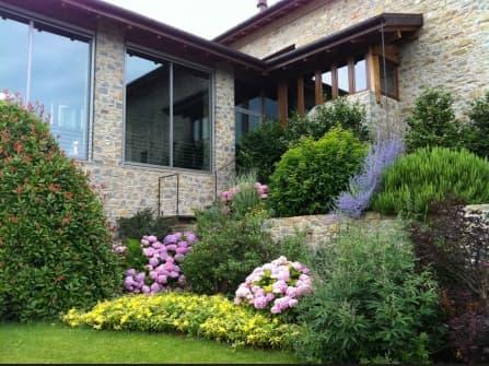 Reggio Emilia, splendida villa in vendita