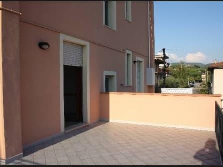 Квартира в Монтекатини Терме на продажу