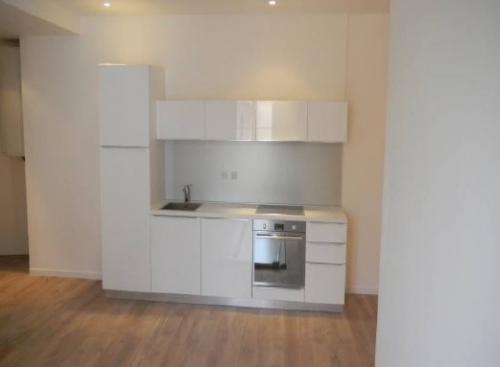 Ницца квартиры на продажу