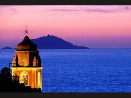 Lerici Villa For Sale