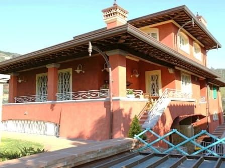 Buti Villa For Sale