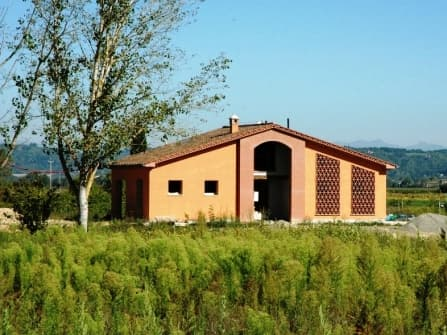 Peccioli Villa For Sale