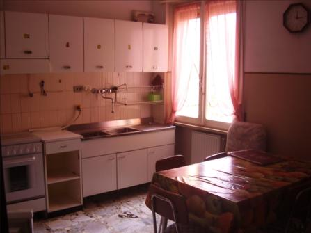 Appartment for sale Ventimiglia ,Ventimiglia Appartment for sale