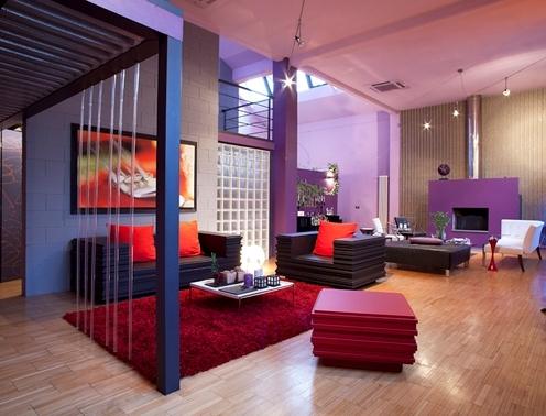 Шикарный апартамент на продажу в Милане