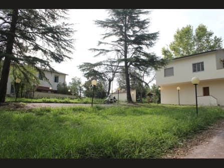 Fauglia Villas For Sale