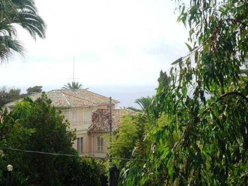 Престижный апартамент на продажу в Сан Ремо