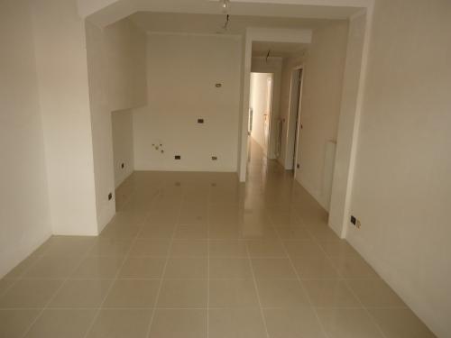 Новая великолепная квартира в Бордигере