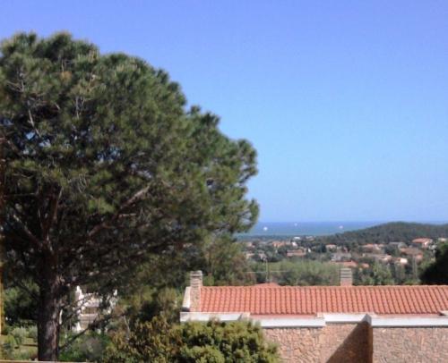 Продажа виллы на Сардинии Кальяри