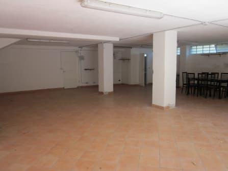 Продажа складского помещения в Бордигере