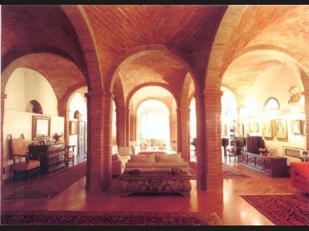 Grosseto Castle For Sale