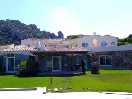 Palau Villa for Sale