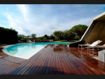 Olbia Villa for Sale