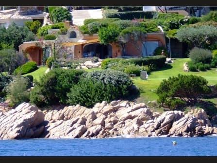 Case Di Pietra Sardegna : Casa nella pietra sardegna sedini domus de janas youtube