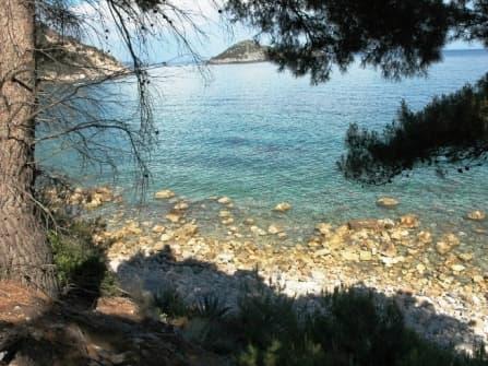 Argentario, villa seaview for sale