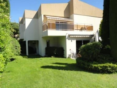 Villa for sale in Nice