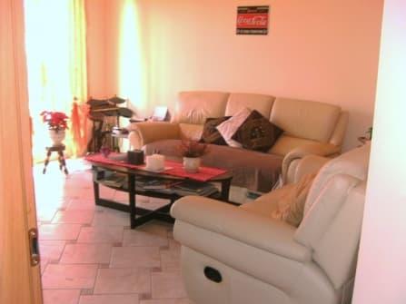 Vallecrosia, appartamento in vendita