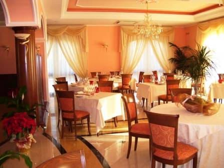 Ресторан в Лукке на продажу