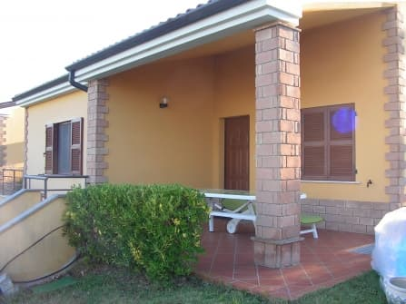 Numana Villa For Sale