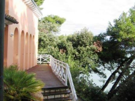 Sirolo Villa In Vendita