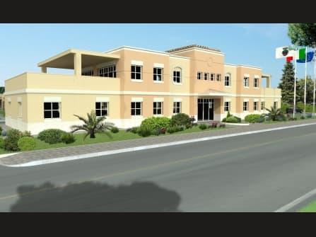 New hotel for sale in Livorno area