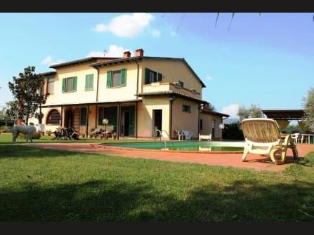 Case Toscane Immobiliare Pontedera : Vendita villa toscana vendita villa toscana toscana villa