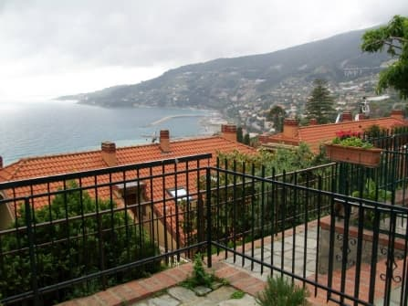 apartment for sale in Ospedaletti