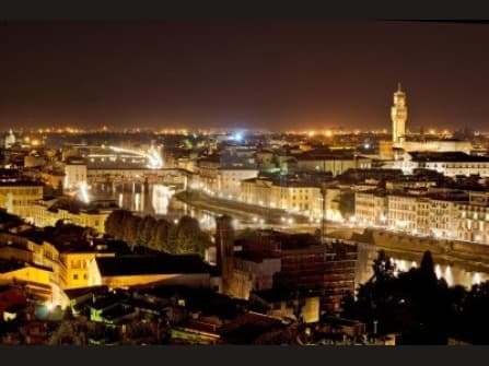 Гостиница на продажу в провинции Флоренции