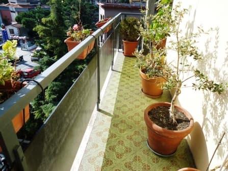 Продажа квартиры в Вентимилья