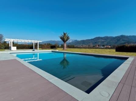 Luxury villa for sale in Pietrasanta