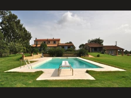 Tuscany property for sale in Grosseto area
