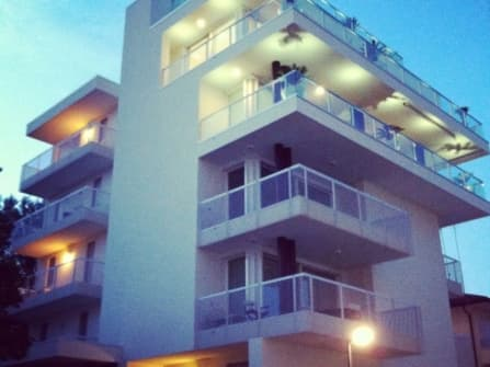 Caorle Apartment For Sale