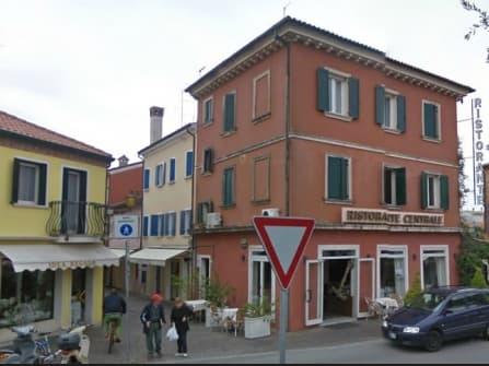 Moretto Centro Appartamenti in vendita