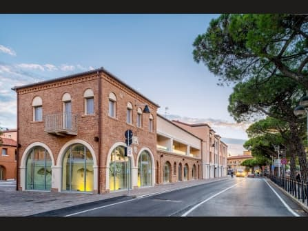 Appartamento in Centro a Caorle in vendita