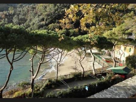 Продажа роскошной виллы в Параджи Портофино