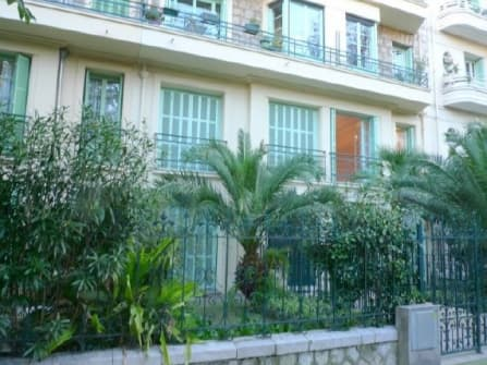 Apartment for sale in the heart of Nice