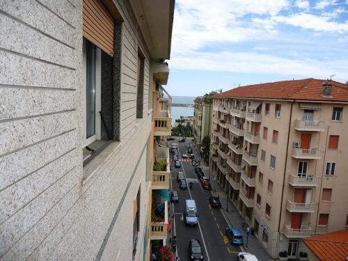 Sanremo, appartment for sale